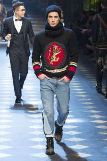 dolce-gabbana-fall-winter-2017-milan-menswear-catwalks-016