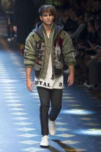 dolce-gabbana-fall-winter-2017-milan-menswear-catwalks-018