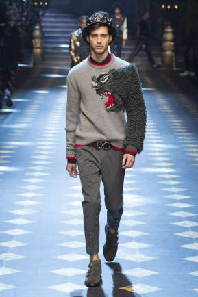 dolce-gabbana-fall-winter-2017-milan-menswear-catwalks-020