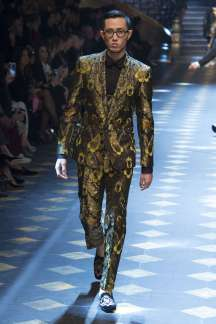 dolce-gabbana-fall-winter-2017-milan-menswear-catwalks-022