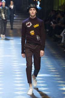 dolce-gabbana-fall-winter-2017-milan-menswear-catwalks-024