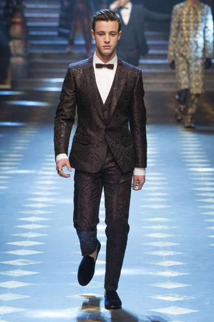 dolce-gabbana-fall-winter-2017-milan-menswear-catwalks