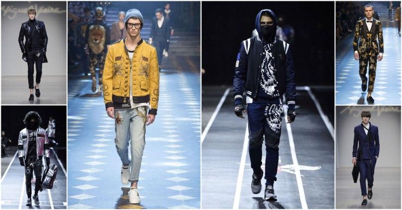 fashionweek-3-uppermost-menswear-fall-2017-milano-mfw-ft-dolce-gabbana-miguel-vieira-plein-sport