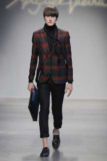 miguel-vieira-fall-winter-2017-milan-menswear-catwalks-009