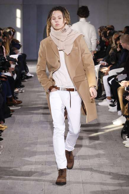 officine-generale-fall-winter-2017-paris-menswear-catwalks-001