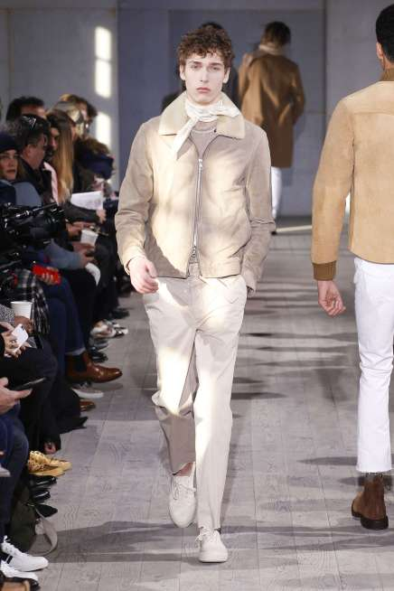 officine-generale-fall-winter-2017-paris-menswear-catwalks-002