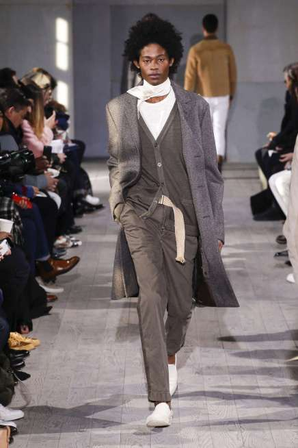 officine-generale-fall-winter-2017-paris-menswear-catwalks-003