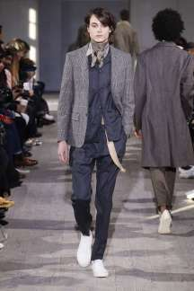 officine-generale-fall-winter-2017-paris-menswear-catwalks-004