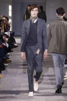 officine-generale-fall-winter-2017-paris-menswear-catwalks-005