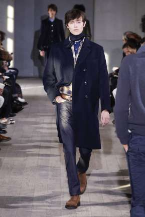 officine-generale-fall-winter-2017-paris-menswear-catwalks-008