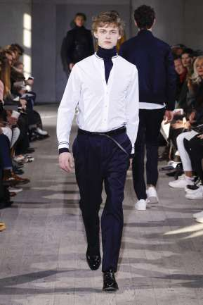 officine-generale-fall-winter-2017-paris-menswear-catwalks-009