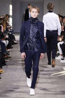 officine-generale-fall-winter-2017-paris-menswear-catwalks-010