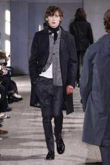 officine-generale-fall-winter-2017-paris-menswear-catwalks-012