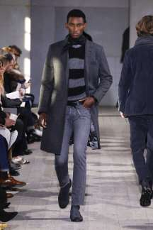 officine-generale-fall-winter-2017-paris-menswear-catwalks-014