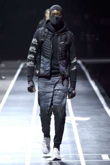plein-sport-fall-winter-2017-milan-menswear-catwalks-001
