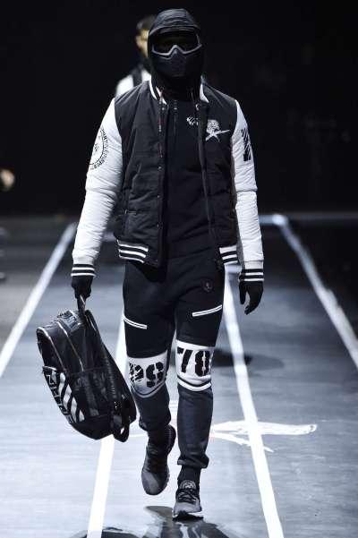 plein-sport-fall-winter-2017-milan-menswear-catwalks-004