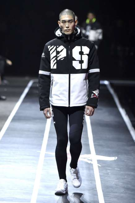 plein-sport-fall-winter-2017-milan-menswear-catwalks-005