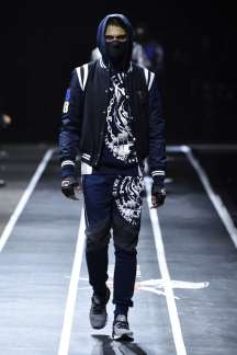 plein-sport-fall-winter-2017-milan-menswear-catwalks-006