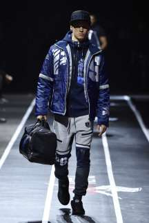 plein-sport-fall-winter-2017-milan-menswear-catwalks-007