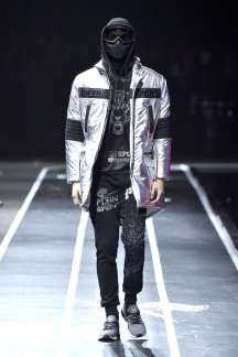 plein-sport-fall-winter-2017-milan-menswear-catwalks-008