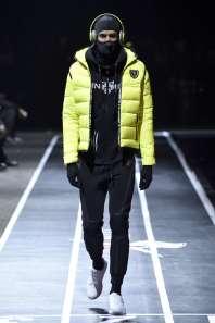 plein-sport-fall-winter-2017-milan-menswear-catwalks-013
