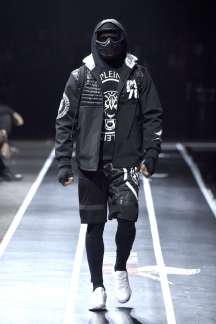 plein-sport-fall-winter-2017-milan-menswear-catwalks