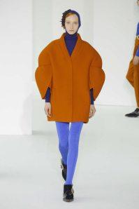 delpozo-fall-winter-2017-new-york-womenswear-catwalks-001