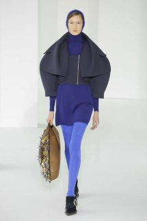 delpozo-fall-winter-2017-new-york-womenswear-catwalks-002