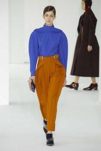 delpozo-fall-winter-2017-new-york-womenswear-catwalks-003