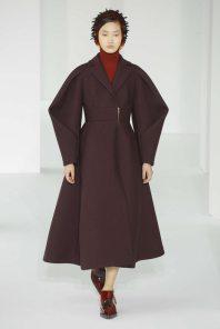 delpozo-fall-winter-2017-new-york-womenswear-catwalks-004