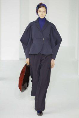 delpozo-fall-winter-2017-new-york-womenswear-catwalks-005