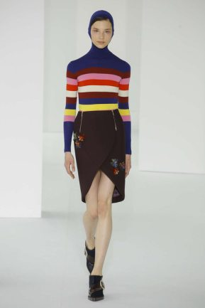 delpozo-fall-winter-2017-new-york-womenswear-catwalks-007