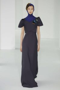 delpozo-fall-winter-2017-new-york-womenswear-catwalks-008