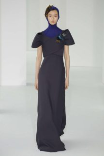 delpozo-fall-winter-2017-new-york-womenswear-catwalks-008