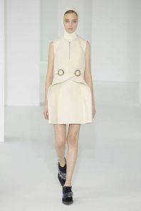delpozo-fall-winter-2017-new-york-womenswear-catwalks-010