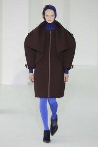 delpozo-fall-winter-2017-new-york-womenswear-catwalks-011