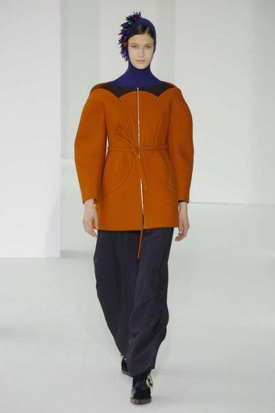 delpozo-fall-winter-2017-new-york-womenswear-catwalks-012