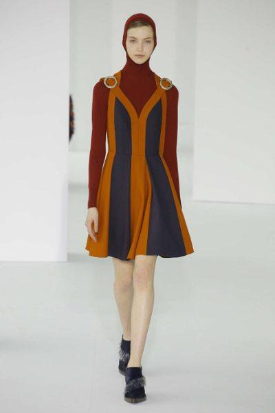 delpozo-fall-winter-2017-new-york-womenswear-catwalks-013