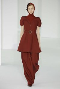 delpozo-fall-winter-2017-new-york-womenswear-catwalks-014