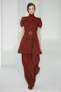 delpozo-fall-winter-2017-new-york-womenswear-catwalks-014
