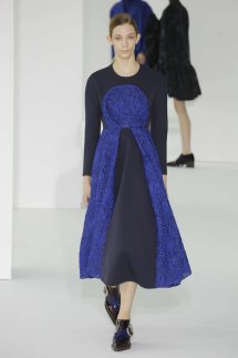 delpozo-fall-winter-2017-new-york-womenswear-catwalks-015
