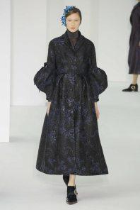 delpozo-fall-winter-2017-new-york-womenswear-catwalks-016