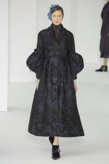 delpozo-fall-winter-2017-new-york-womenswear-catwalks-016