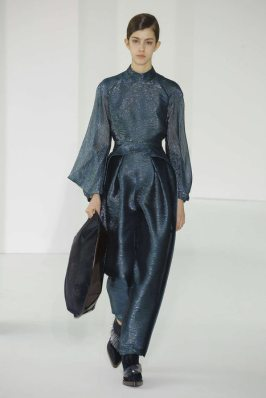 delpozo-fall-winter-2017-new-york-womenswear-catwalks-018