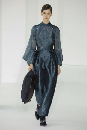 delpozo-fall-winter-2017-new-york-womenswear-catwalks-018