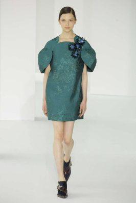 delpozo-fall-winter-2017-new-york-womenswear-catwalks-019