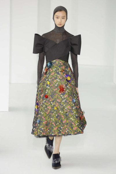 delpozo-fall-winter-2017-new-york-womenswear-catwalks-021
