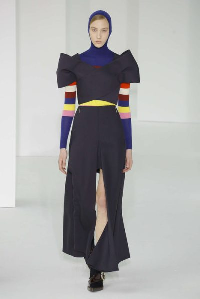 delpozo-fall-winter-2017-new-york-womenswear-catwalks