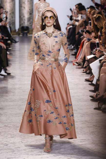 elie-saab-spring-summer-2017-paris-haute-couture-catwalks-003