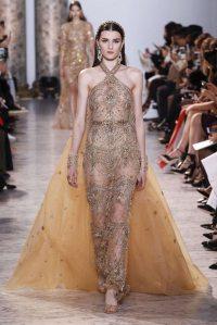 elie-saab-spring-summer-2017-paris-haute-couture-catwalks-020